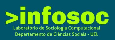 infosoc